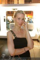 Gorenje Präs. - MQ Halle - Mi 13.06.2007 - 32