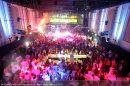 Discofieber Special - MQ Halle E - Sa 16.06.2007 - 1