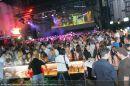 Discofieber Special - MQ Halle E - Sa 16.06.2007 - 107