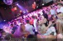 Discofieber Special - MQ Halle E - Sa 16.06.2007 - 124