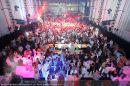 Discofieber Special - MQ Halle E - Sa 16.06.2007 - 17