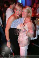 Discofieber Special - MQ Halle E - Sa 16.06.2007 - 83