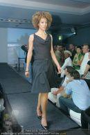 UrbanEx - Mumok - Fr 29.06.2007 - 28