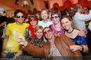 Austin Powers - MQ Hofstallung - Sa 24.11.2007 - 2