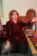 Austin Powers - MQ Hofstallung - Sa 24.11.2007 - 48