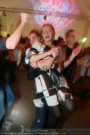 Austin Powers - MQ Hofstallung - Sa 24.11.2007 - 64