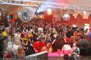 Austin Powers - MQ Hofstallung - Sa 24.11.2007 - 8