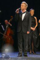 Musical Forever - MQ Halle E - Mi 19.12.2007 - 7