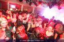 Starmania Club - Moulin Rouge - Fr 12.01.2007 - 15