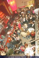 Starmania Club - Moulin Rouge - Fr 12.01.2007 - 25