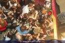 Starmania Club - Moulin Rouge - Fr 12.01.2007 - 26