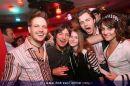 Starmania Club - Moulin Rouge - Fr 12.01.2007 - 8