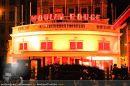 Saturday Night - Moulin Rouge - Sa 07.07.2007 - 12