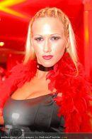 Saturday Night - Moulin Rouge - Sa 07.07.2007 - 19