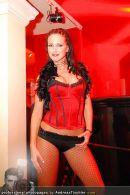 Saturday Night - Moulin Rouge - Sa 07.07.2007 - 21