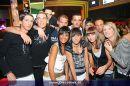 Kampf d. Geschl. - Nachtschicht DX - Fr 05.01.2007 - 1