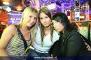 Kampf d. Geschl. - Nachtschicht DX - Fr 05.01.2007 - 124