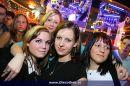 Kampf d. Geschl. - Nachtschicht DX - Fr 05.01.2007 - 141