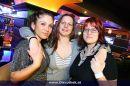 Kampf d. Geschl. - Nachtschicht DX - Fr 05.01.2007 - 34