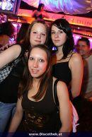 Kampf d. Geschl. - Nachtschicht DX - Fr 05.01.2007 - 50