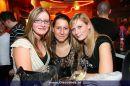 Kampf d. Geschl. - Nachtschicht DX - Fr 05.01.2007 - 95