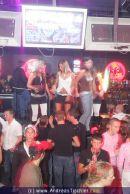 Damenabend - Nachtschicht SCS - Fr 05.01.2007 - 59