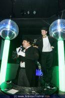 Pop goes the World - Nachtschicht SCS - Fr 12.01.2007 - 123