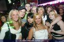 Birthday Night - Nachtschicht SCS - Fr 19.01.2007 - 116