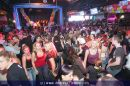 Birthday Night - Nachtschicht SCS - Fr 19.01.2007 - 154