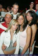 Birthday Night - Nachtschicht SCS - Fr 19.01.2007 - 172