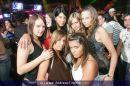 Birthday Night - Nachtschicht SCS - Fr 19.01.2007 - 224
