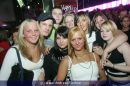Birthday Night - Nachtschicht SCS - Fr 19.01.2007 - 26