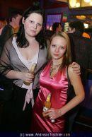 Birthday Night - Nachtschicht DX - Fr 19.01.2007 - 205