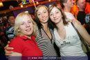 Saturday Special - Nachtschicht DX - Sa 20.01.2007 - 28