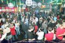 Saturday Special - Nachtschicht DX - Sa 20.01.2007 - 61