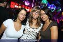 Saturday Special - Nachtschicht DX - Sa 27.01.2007 - 143