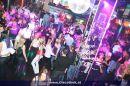 Saturday Special - Nachtschicht DX - Sa 27.01.2007 - 147