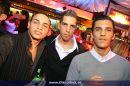 Saturday Special - Nachtschicht DX - Sa 27.01.2007 - 184