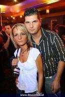 Saturday Special - Nachtschicht DX - Sa 27.01.2007 - 190