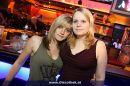 Saturday Special - Nachtschicht DX - Sa 27.01.2007 - 38
