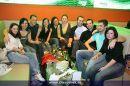 Saturday Special - Nachtschicht DX - Sa 27.01.2007 - 40