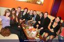 Saturday Special - Nachtschicht DX - Sa 27.01.2007 - 41