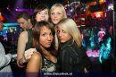 Saturday Special - Nachtschicht DX - Sa 27.01.2007 - 86