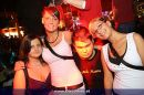 Saturday Special - Nachtschicht DX - Sa 27.01.2007 - 94