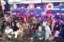 Holidays Part I - Nachtschicht SCS - Fr 02.02.2007 - 15