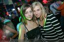 Holidays Part I - Nachtschicht SCS - Fr 02.02.2007 - 75