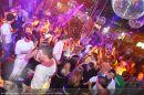 Student Event - Nachtschicht DX - Fr 02.02.2007 - 10