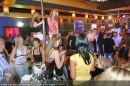 Student Event - Nachtschicht DX - Fr 02.02.2007 - 104
