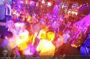 Student Event - Nachtschicht DX - Fr 02.02.2007 - 27