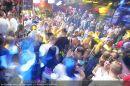Student Event - Nachtschicht DX - Fr 02.02.2007 - 69